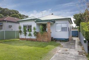 50 Fay Avenue, New Lambton, NSW 2305