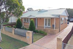 12 Throsby Street, Fairfield Heights, NSW 2165