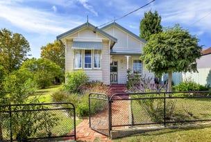 62 Railway Avenue, Portland, NSW 2847