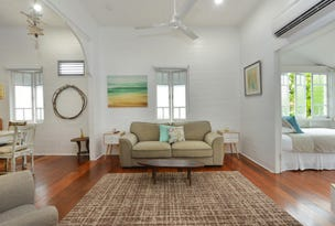 257 Mcleod Street, Cairns North, Qld 4870
