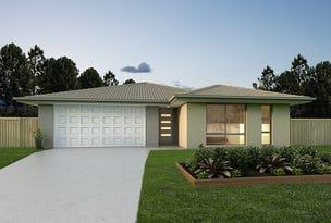 Lot 351 Rockpool Avenue, Sandy Beach, NSW 2456