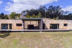 60 Mac Hill Pl, Bald Hills, NSW 2549