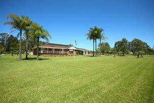 62 Denva Road, Taree, NSW 2430