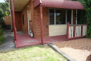 62A Denise Street, Lake Heights, NSW 2502