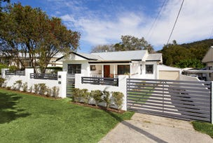 31 Pitt Street, Coffs Harbour, NSW 2450