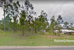 93-95 Tall Timber Road, New Beith, Qld 4124