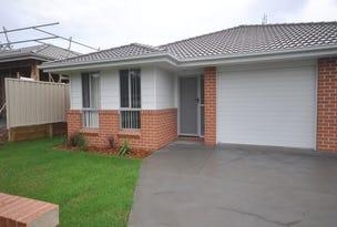 3 Flannelflower Ave, West Nowra, NSW 2541