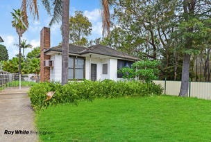 34 Kendall Street, Ermington, NSW 2115
