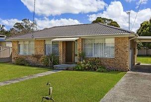 6 Echidna Street, Berkeley Vale, NSW 2261
