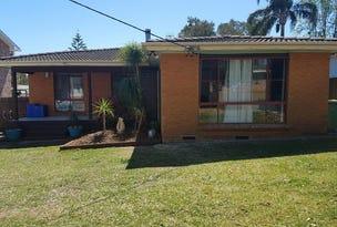 48 Liddell Street, Long Jetty, NSW 2261