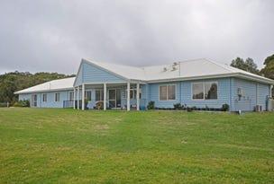 96 Home Road, Robinson, WA 6330