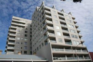 43/741 Hunter Street, Newcastle West, NSW 2302