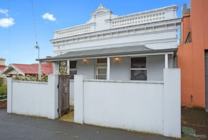 365 Wellington St, South Launceston, Tas 7249