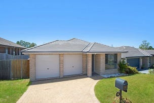 14 Sawmillers Terrace, Cooranbong, NSW 2265