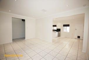 7 Anne Street, Tolland, NSW 2650