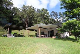 4336 Kyogle Road, Lillian Rock, NSW 2480