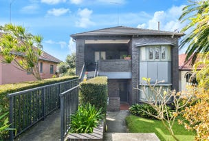 1/129 Carrington Rd, Coogee, NSW 2034