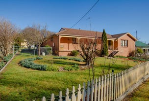 40 Wallerawang Road, Portland, NSW 2847