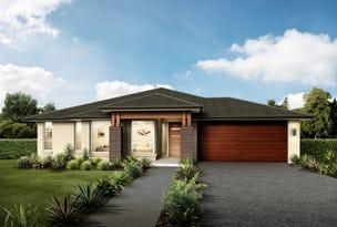 New! Turnkey Lot 332 Weemala estate, Boolaroo, NSW 2284