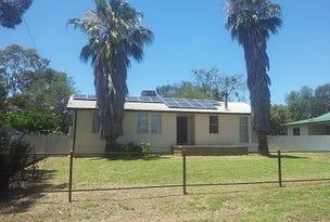 111 BOORI St, Peak Hill, NSW 2869
