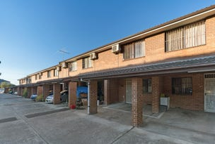 12/12 St Johns Road, Cabramatta, NSW 2166