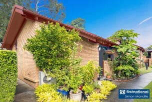 25 The Glen Road, Bardwell Valley, NSW 2207