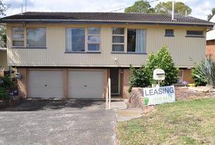 72 Grandview Road, New Lambton Heights, NSW 2305