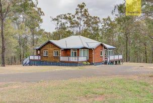 241 Marks Road, Jimboomba, Qld 4280