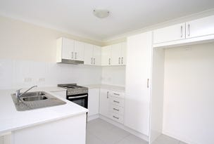 29A Br Ted Magee Drive, Collingwood Park, Qld 4301