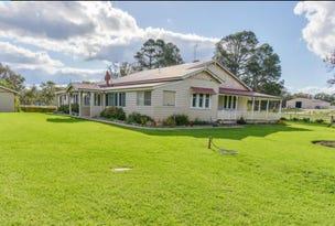 3 ''Birralee Homestead'', Bendemeer, NSW 2355