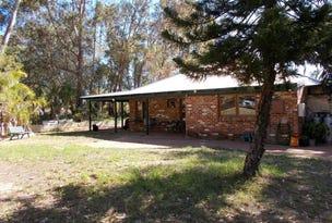 31 Greenlees Way, Carabooda, WA 6033