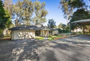 16 Beauty Point Road, Morisset, NSW 2264