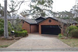 23 Seiberi Close, Blackheath, NSW 2785
