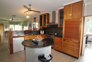 89 Keir Rd, Tully, Qld 4854