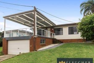 8 Sunset Avenue, Lurnea, NSW 2170
