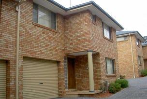 4/52 Frederick Street, East Gosford, NSW 2250