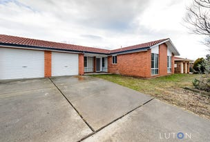 1 Merv Waite Street, Gordon, ACT 2906