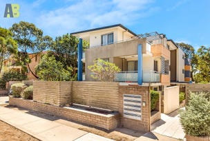 1/273 Dunmore Street, Pendle Hill, NSW 2145