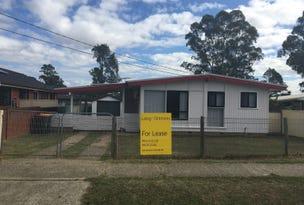 99 Belmore Avenue, Mount Druitt, NSW 2770