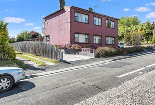 43 Bay Road, New Town, Tas 7008