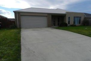 46 Flinns Road, Eastwood, Vic 3875