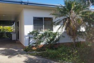 5/40 Waratah Street, Scotts Head, NSW 2447