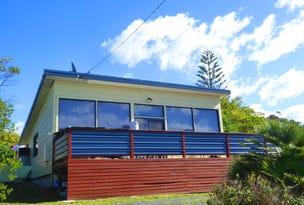 4 High Street, Scamander, Tas 7215