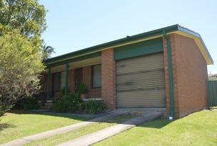 1/23 Simpson Terrace, Singleton, NSW 2330