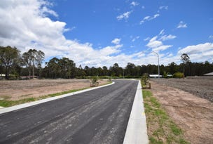 Lot 18/239 Old Southern Road, South Nowra, NSW 2541