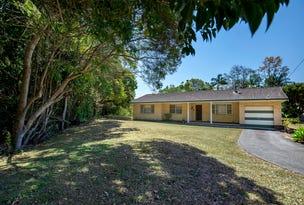 8 Myokum Street, Mullumbimby, NSW 2482