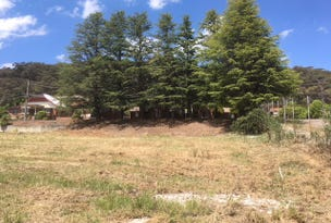 Lot 3 Cura Close, Lithgow, NSW 2790