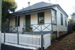 48 Princes Street, Sandy Bay, Tas 7005