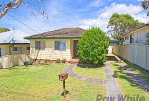 46 Laelana Avenue, Budgewoi, NSW 2262