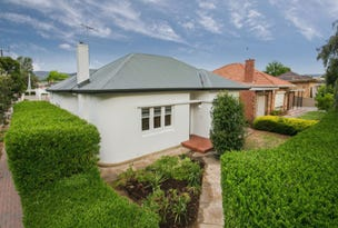 62 Avenue Road, Glynde, SA 5070